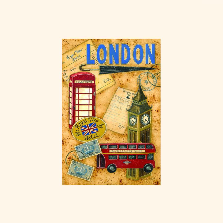 događaji s najpoznatijom brzinom u Londonu stranice za gotička upoznavanja besplatno